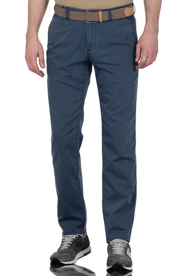 брюки              35.3-438