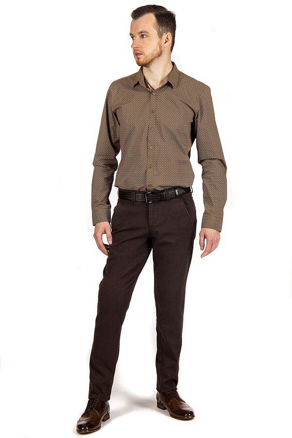 брюки              30.3-5293