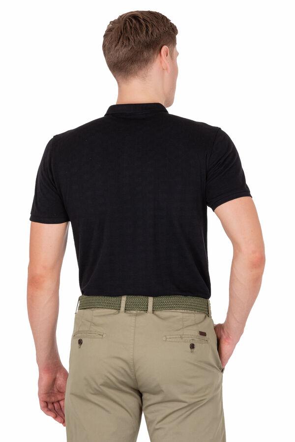 брюки              4.2-C-83018-AX11