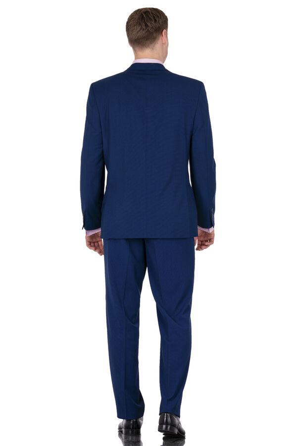 костюм              5335-М48