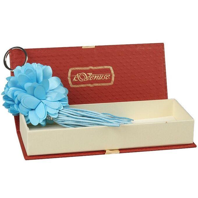 Подарочный набор Брелок-аксессуар для сумки Venuse 71025 №50