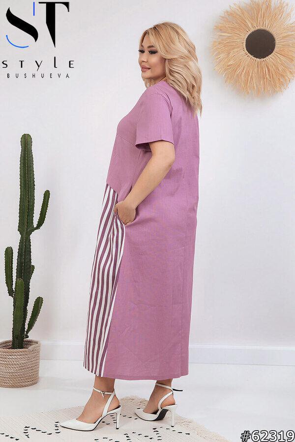 Платье 62319