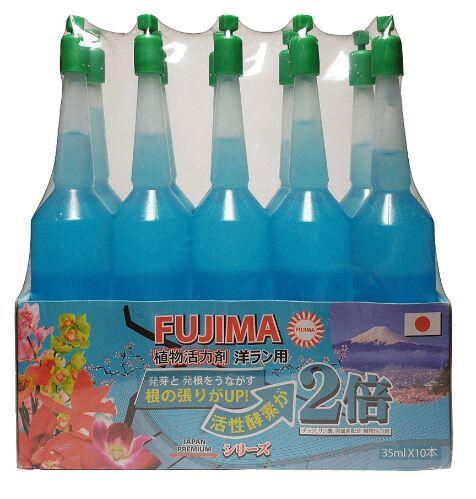 Удобрение универсальное голубое Fujima (10 шт).