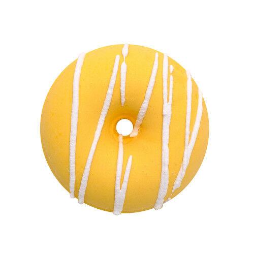 """Пончик для принятия ванны PG """"Цитрус"""" 180 гр"""