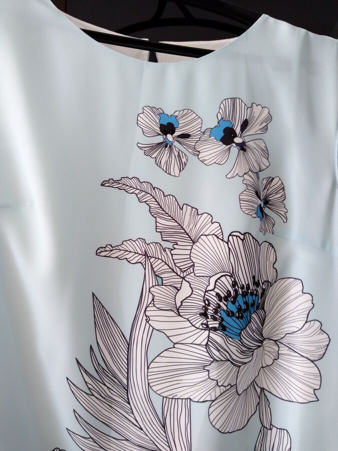 Платье производство Белоруссии в Комсомольске-на-Амуре