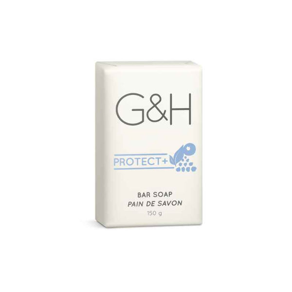 G&H PROTECT+™ Мыло 150 г