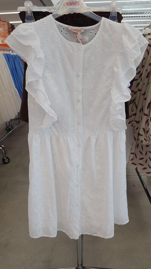 Итальянское платье kontatto во Владивостоке