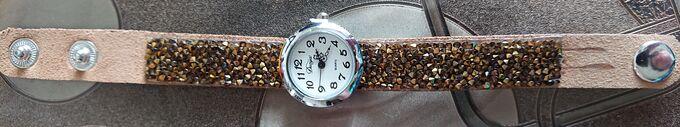 Часы во Владивостоке