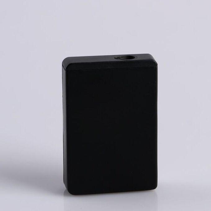 """Зажигалка газовая """"Че Гевара"""", мужская, 3.5х5.5 см"""