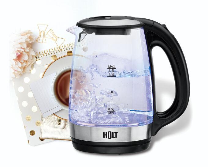 Чайник HOLT HT-KT-009
