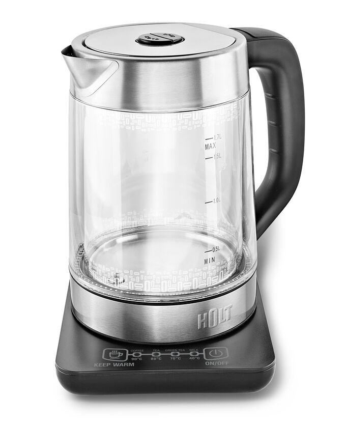 Чайник HOLT HT-KT-014