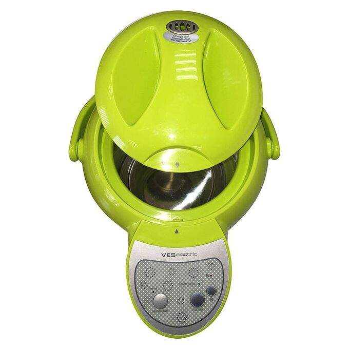 Чайник-термос  VES electric AX-3200-G 3,0л