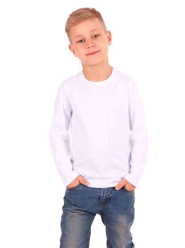 Джемпер для мальчика во Владивостоке