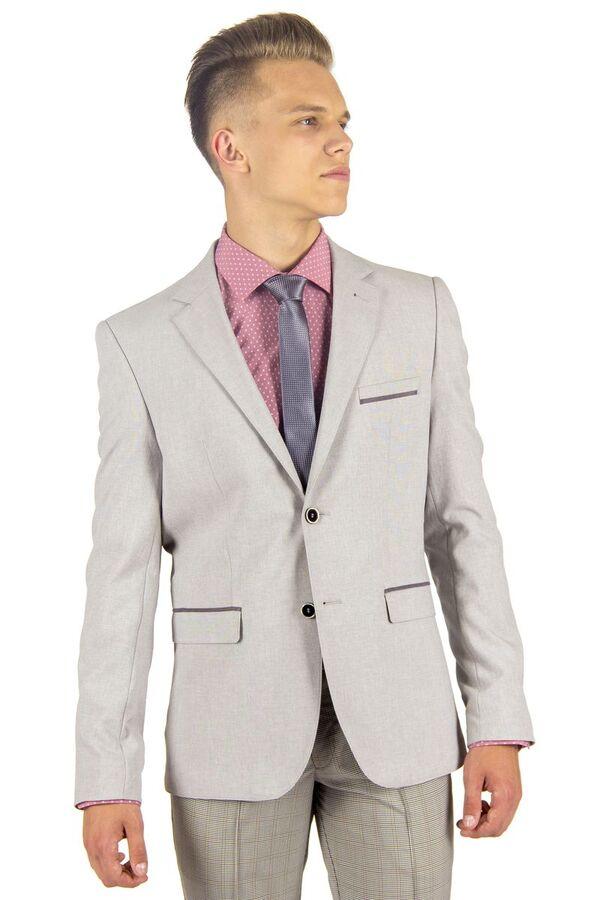 пиджак              362-М8.6