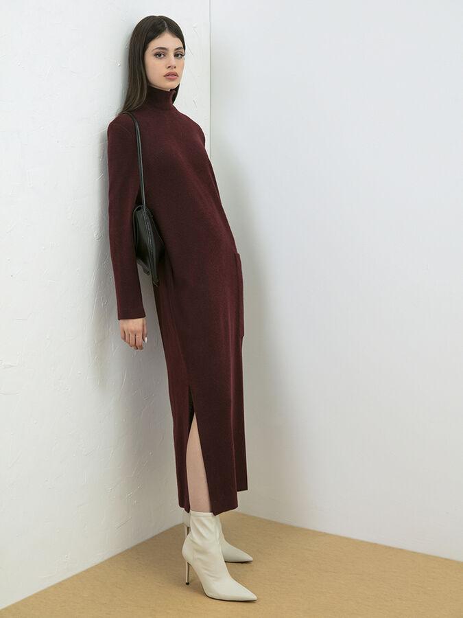 Платье женское МL1016 во Владивостоке