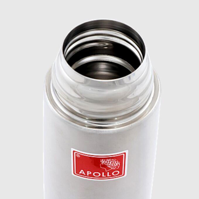 Термос Apollo 0,8 л.
