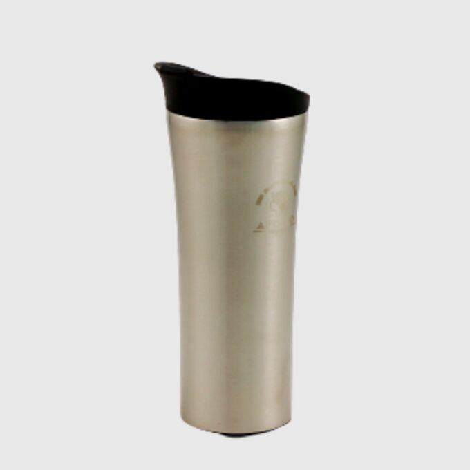 Термос - кружка вакуумная Apollo 0,5 л. металл