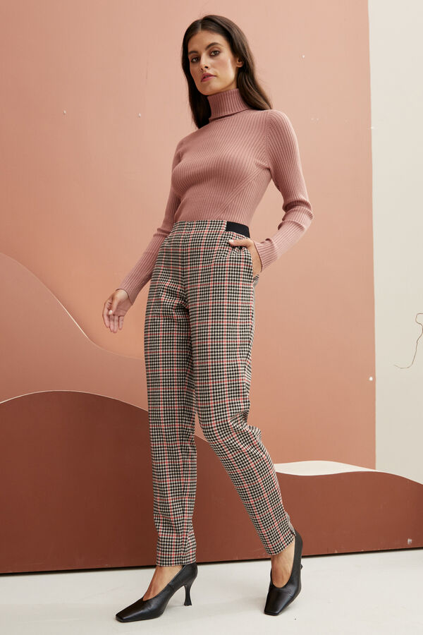 брюки              66.02-AW20WJ716-01