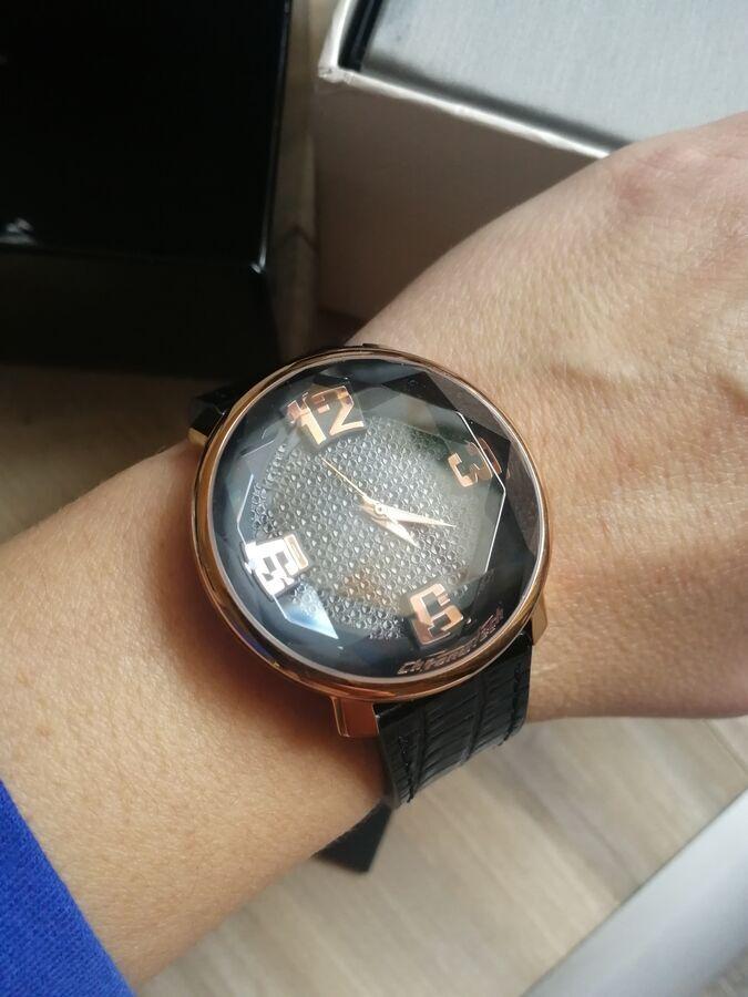 Дешевле СП!!! Часы Chronotech. Италия во Владивостоке