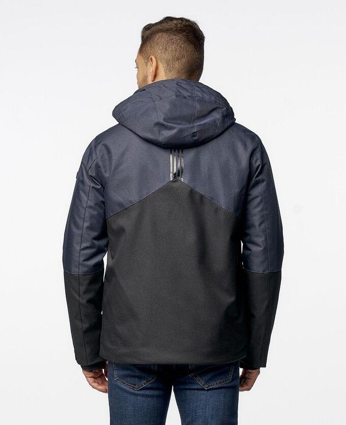 Куртка POO PG9912