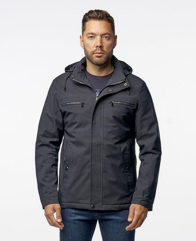 Куртка GAE 602 во Владивостоке