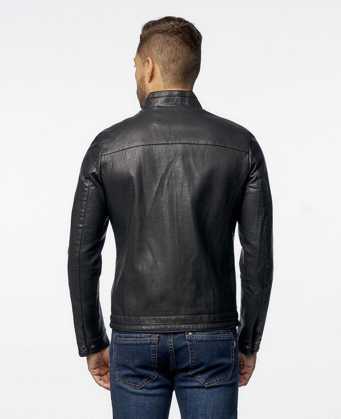 Куртка KAI 1157.
