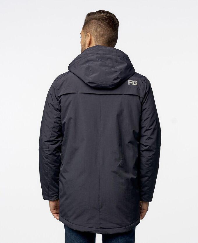 Куртка POO 9929.