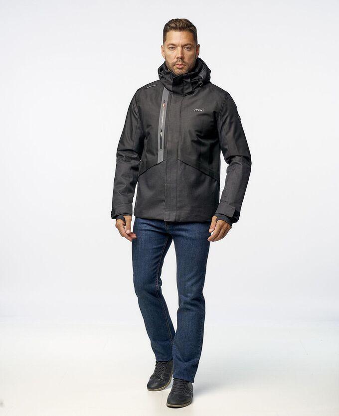 Куртка POO 9915