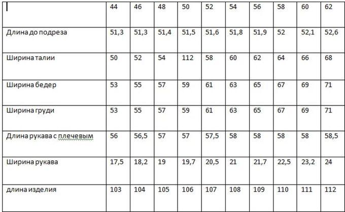 Пальто Пальто Rosheli 739 желтый с черным  Состав: Пальто: ПЭ-60%; Шерсть-40%; Подкладка: ПЭ-100%; Сезон: Осень-Зима Рост: 164  Пальто из мягкой пальтовой ткани на подкладке. Современный силуэт летуч