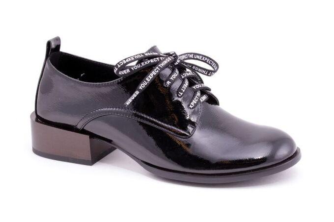 Туфли женские, дешевле сп в Комсомольске-на-Амуре