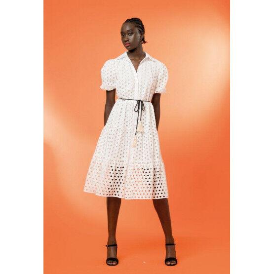 Платье ЦВЕТ ЧЁРНЫЙ  размер 42-44 во Владивостоке