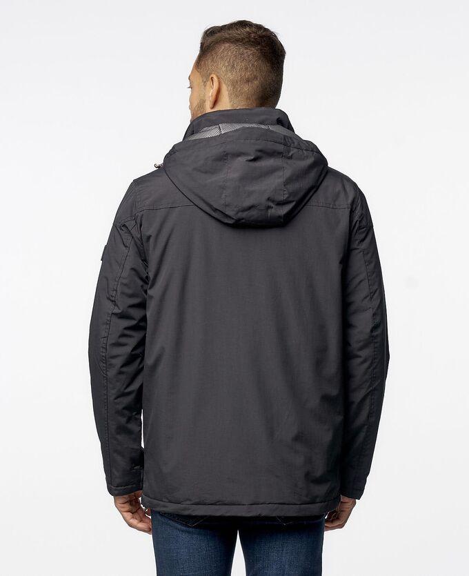 Куртка POO 3371