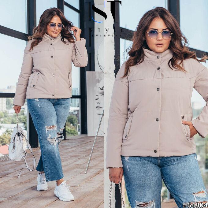 Куртка 64304