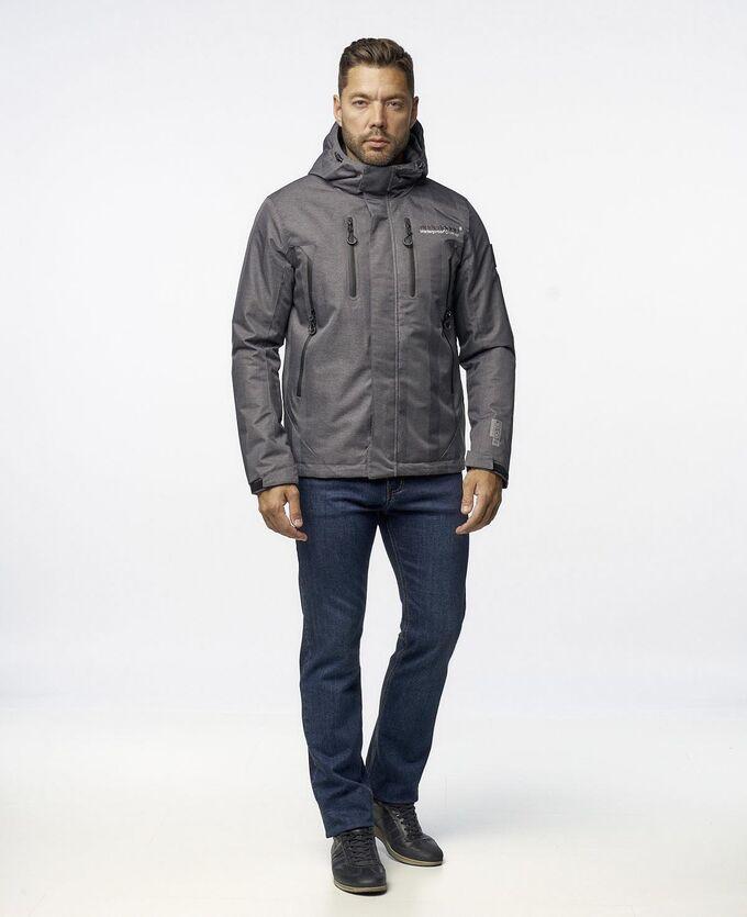 Куртка POO 9916