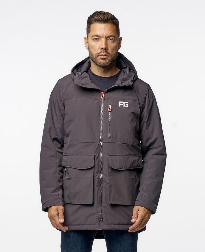 Куртка POO 9928