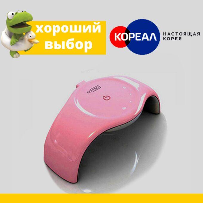 Ультрафиолетовая сушка для ногтей Enfren ES-50