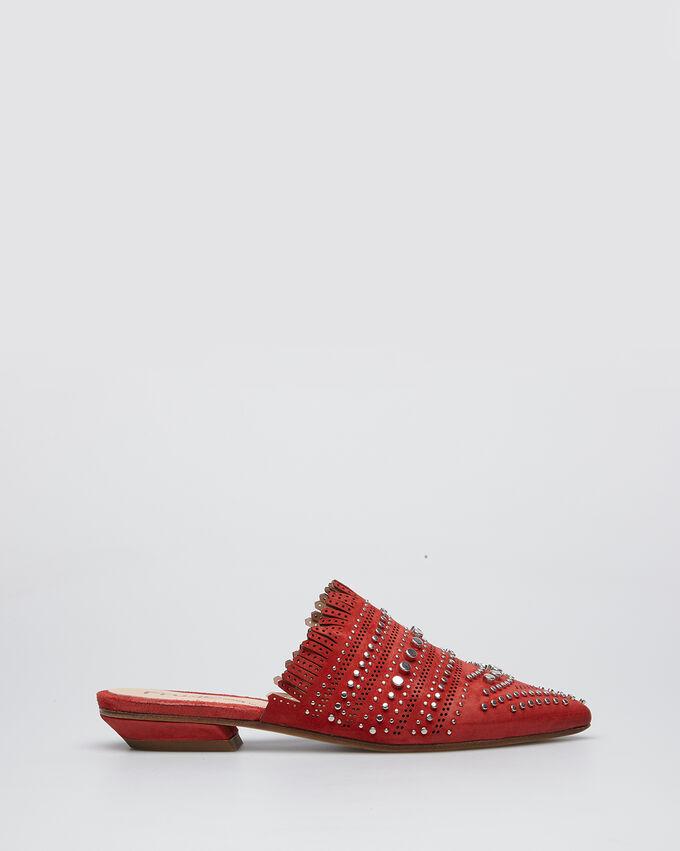 Туфли во Владивостоке