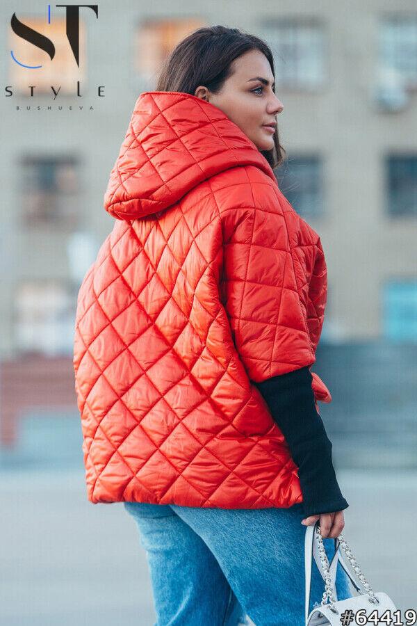 Куртка 64419