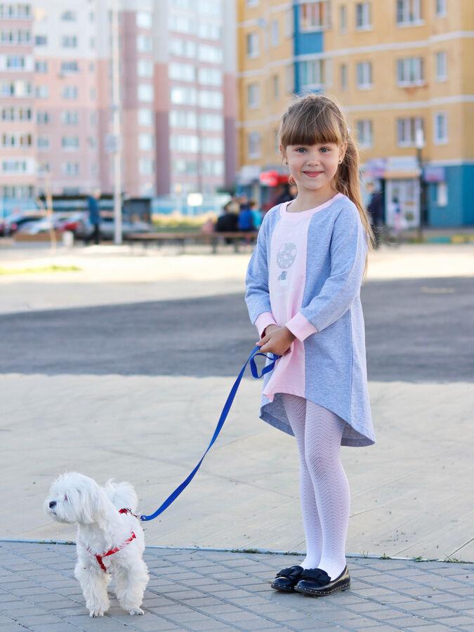"""Платье """"Зайка-2"""""""