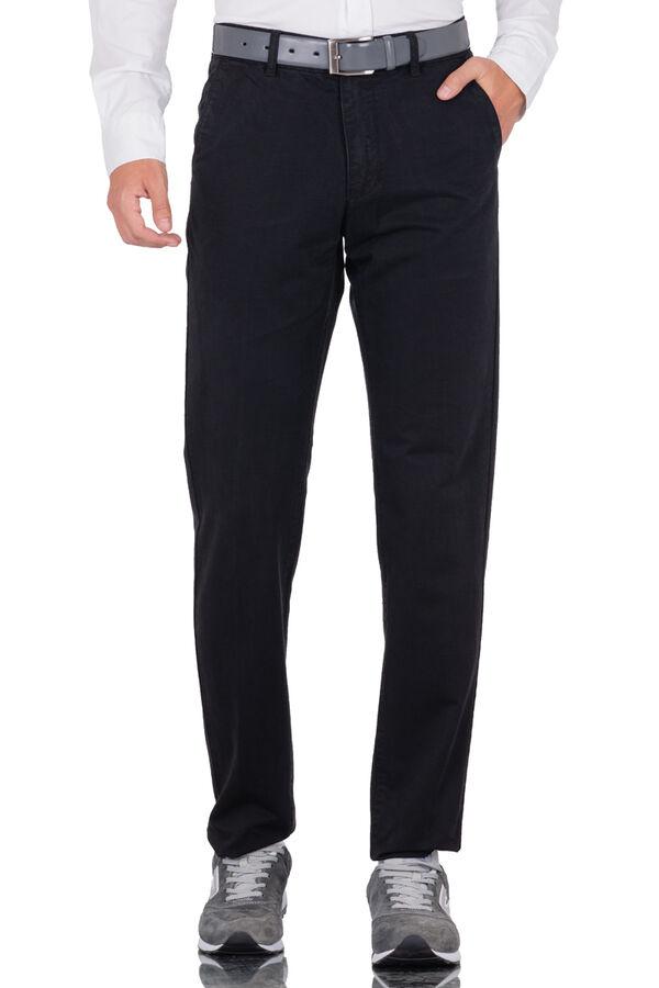 брюки              4.02-C-82006-SX1
