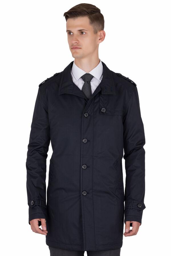 куртка              21.01-990-M5
