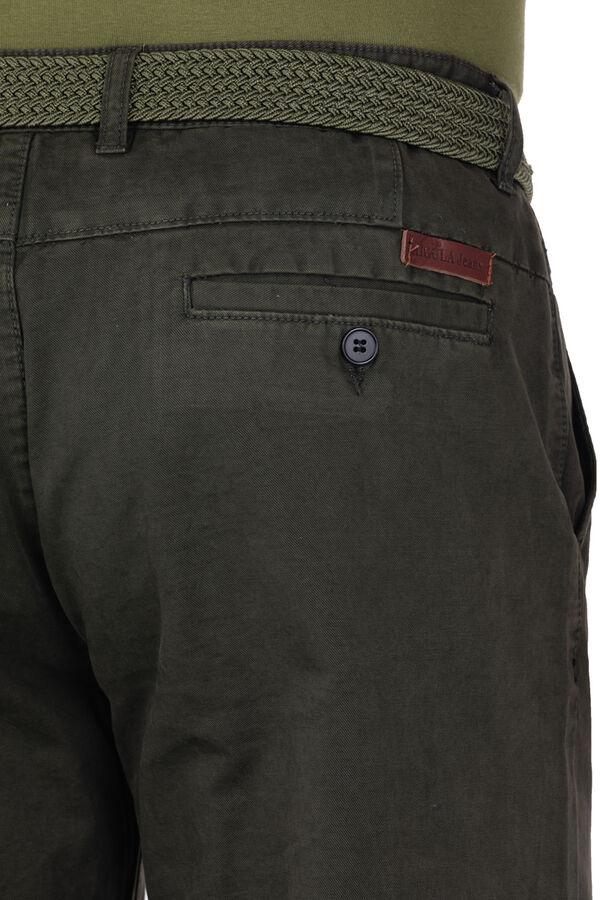 брюки              4.02-C-82009-SX4