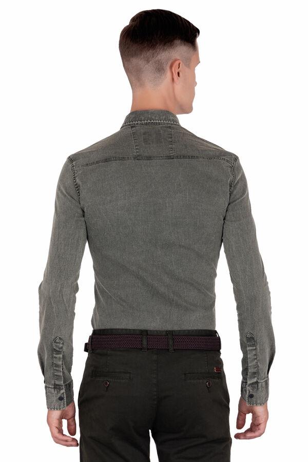 брюки              4.02-C-82068-TG3