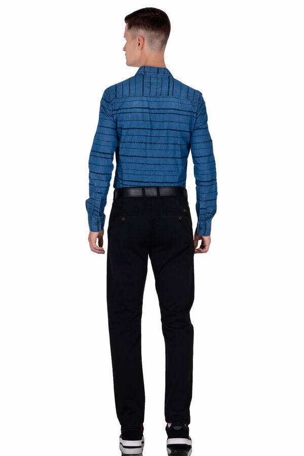 брюки              4.02-C-82068-TG1