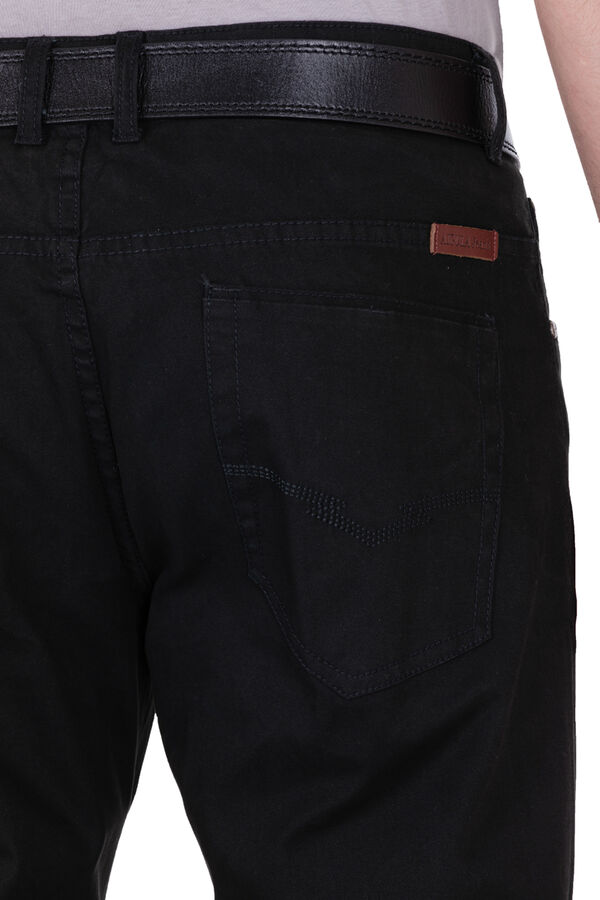 брюки              4.02-F-006-1