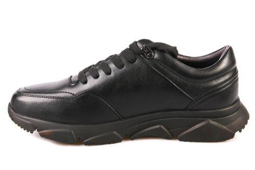 Ботинки мужские