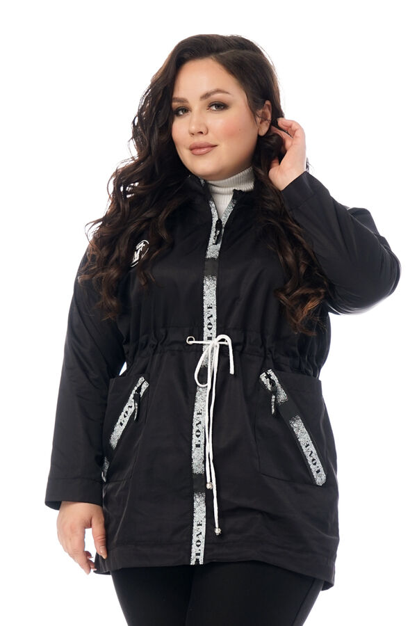 Куртка-3069