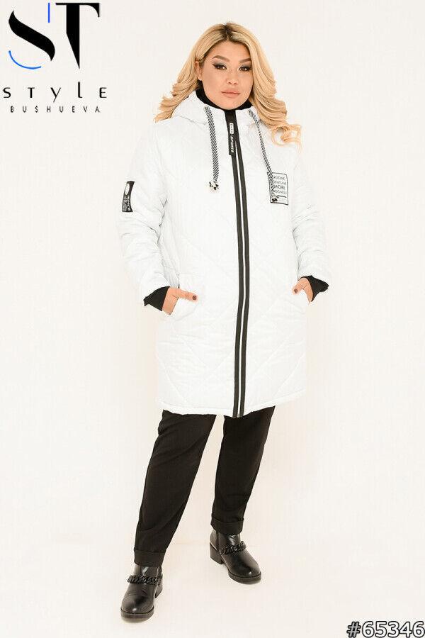 Куртка 65346