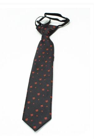 Бекхэм галстук 30 см