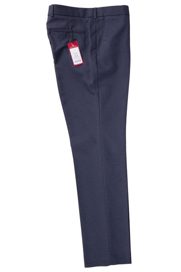 брюки              9.2-5407